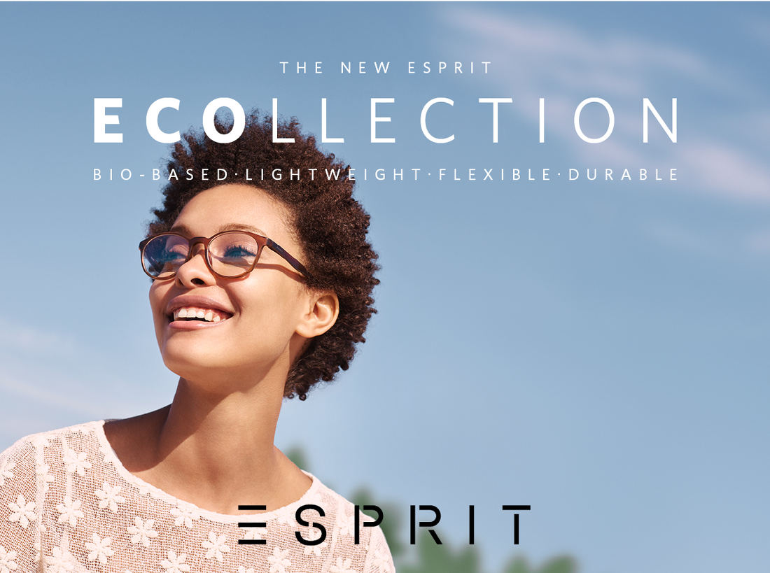 8d01f90e965537 Esprit lanceert de nieuwe